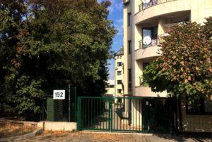 улица-цар-борис-152-медицински-център-ви